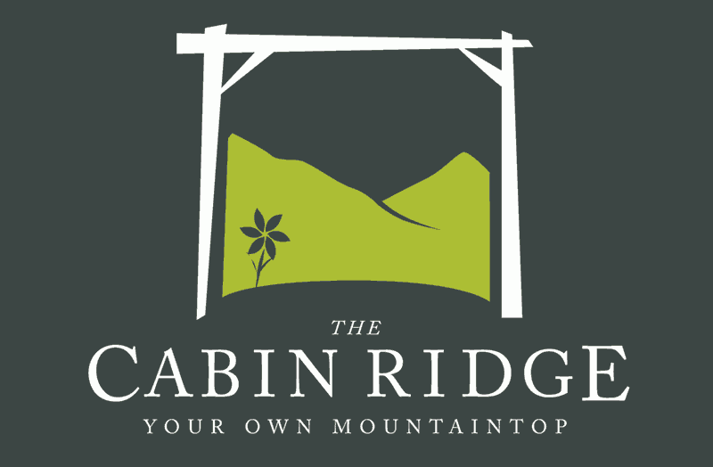 The Cabin Ridge